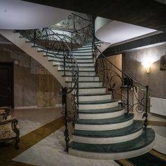 Hotel Tiflis спа фото 2