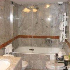 Miramonti Majestic Grand Hotel ванная