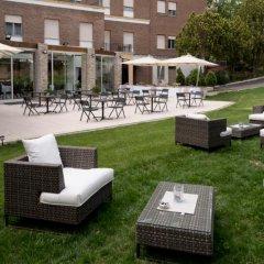 Ele Green Park Hotel Pamphili фото 8