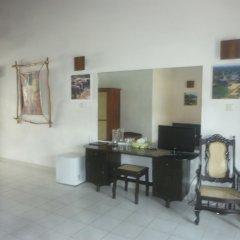Отель Wunderbar Beach Club Hotel Шри-Ланка, Бентота - отзывы, цены и фото номеров - забронировать отель Wunderbar Beach Club Hotel онлайн интерьер отеля
