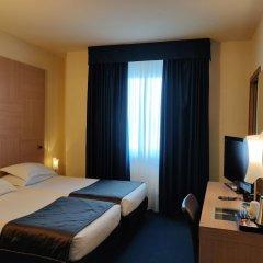 Отель Best Western Hotel Tre Torri Италия, Альтавила-Вичентина - отзывы, цены и фото номеров - забронировать отель Best Western Hotel Tre Torri онлайн фото 5