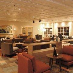 Отель Quality Hotel and Resort Kristiansand Норвегия, Кристиансанд - отзывы, цены и фото номеров - забронировать отель Quality Hotel and Resort Kristiansand онлайн интерьер отеля
