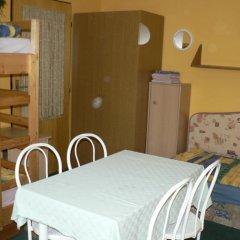 Отель Penzion W Пльзень комната для гостей фото 2