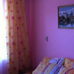Гостиница Уральский в Сочи 3 отзыва об отеле, цены и фото номеров - забронировать гостиницу Уральский онлайн комната для гостей фото 3