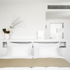 Hotel Lavaux в номере