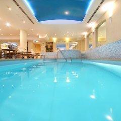 Radisson Blu Royal Astorija Hotel бассейн фото 2