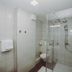 Hotel Jarun ванная фото 2