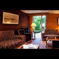 Hotel Le Magellan фото 12