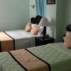 Отель River View Hotel Вьетнам, Хюэ - отзывы, цены и фото номеров - забронировать отель River View Hotel онлайн спа