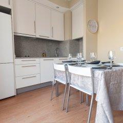 Апартаменты Premium Apartments в номере