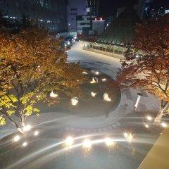 Отель Goodstay New Grand Hotel Южная Корея, Тэгу - отзывы, цены и фото номеров - забронировать отель Goodstay New Grand Hotel онлайн фото 5