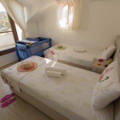Smansvillas Турция, Олудениз - отзывы, цены и фото номеров - забронировать отель Smansvillas онлайн детские мероприятия