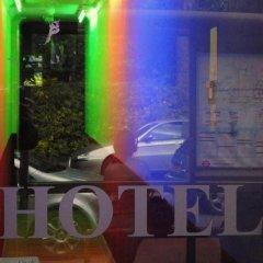 City View Hotel фото 4