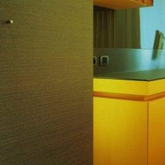 Отель UNAHOTELS Bologna Centro Италия, Болонья - 3 отзыва об отеле, цены и фото номеров - забронировать отель UNAHOTELS Bologna Centro онлайн удобства в номере