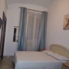 Отель Prince Inn Alloggio per uso turistico комната для гостей
