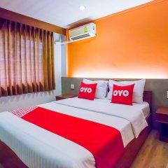 Отель Atlas Bangkok Бангкок фото 2
