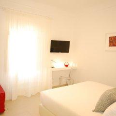 Отель Lemòni Suite Сиракуза комната для гостей фото 5