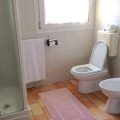 Отель B&B Zanin Италия, Вальдоббьадене - отзывы, цены и фото номеров - забронировать отель B&B Zanin онлайн балкон