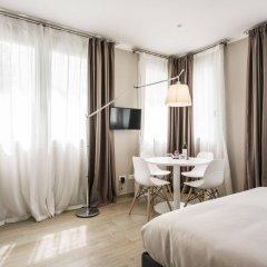Отель MyPlace Largo Europa Apartments Италия, Падуя - отзывы, цены и фото номеров - забронировать отель MyPlace Largo Europa Apartments онлайн комната для гостей фото 4