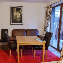Апартаменты Predela 2 Holiday Apartments в номере