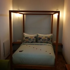 Отель Dar Korsan Марокко, Рабат - отзывы, цены и фото номеров - забронировать отель Dar Korsan онлайн детские мероприятия