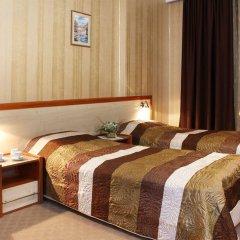 Hotel Premier Veliko Tarnovo Велико Тырново спа фото 2