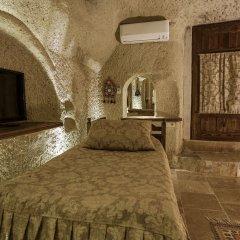 Hidden Cave Турция, Гёреме - отзывы, цены и фото номеров - забронировать отель Hidden Cave онлайн комната для гостей фото 4