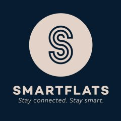 Отель Smartflats City - Grand Sablon Брюссель с домашними животными