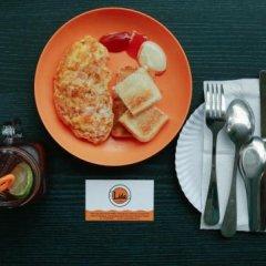 Отель Lida 1946 Hostel Таиланд, Бангкок - отзывы, цены и фото номеров - забронировать отель Lida 1946 Hostel онлайн в номере