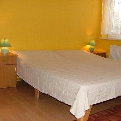 Отель Dom Goscinny Pod Brzozami комната для гостей фото 4