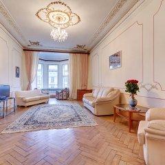 Гостиница Kirochnaya 19 комната для гостей фото 2