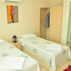 Kalkan Village Турция, Патара - отзывы, цены и фото номеров - забронировать отель Kalkan Village онлайн спа