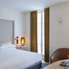 Отель Hôtel Opéra Richepanse Франция, Париж - 2 отзыва об отеле, цены и фото номеров - забронировать отель Hôtel Opéra Richepanse онлайн фото 10