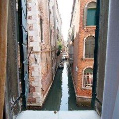 Отель Casa Albrizzi Италия, Венеция - отзывы, цены и фото номеров - забронировать отель Casa Albrizzi онлайн фото 7