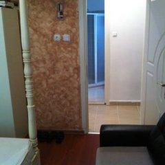 Отель GC Suites 2 удобства в номере