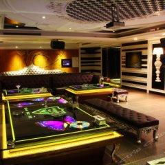 Guangzhou Mingyue Hotel гостиничный бар