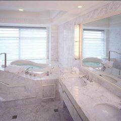 Hotel the Manhattan Тиба ванная фото 2