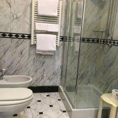 Отель Andreola Central Hotel Италия, Милан - - забронировать отель Andreola Central Hotel, цены и фото номеров ванная фото 2