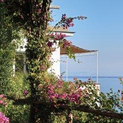 Hotel Santa Caterina фото 3