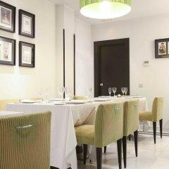 Отель Meninas Испания, Мадрид - 1 отзыв об отеле, цены и фото номеров - забронировать отель Meninas онлайн помещение для мероприятий фото 2