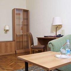 Гостиница Арбат в Москве - забронировать гостиницу Арбат, цены и фото номеров Москва балкон
