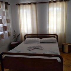 Отель Rooms Emiliano Албания, Kruje - отзывы, цены и фото номеров - забронировать отель Rooms Emiliano онлайн комната для гостей фото 2