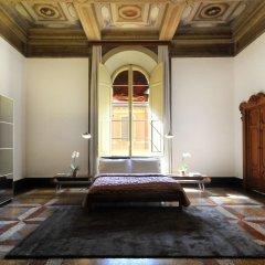 Отель B&B Farini 26 Италия, Болонья - отзывы, цены и фото номеров - забронировать отель B&B Farini 26 онлайн комната для гостей