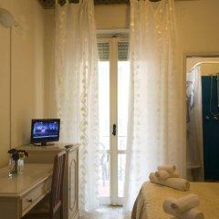 Hotel Orizzonti комната для гостей фото 4