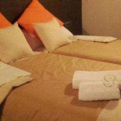 Отель Fonda Carrera спа фото 2
