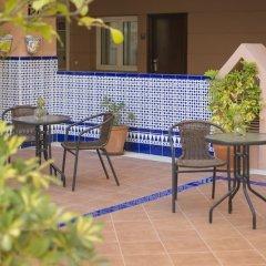 Отель NH Córdoba Guadalquivir Испания, Кордова - 2 отзыва об отеле, цены и фото номеров - забронировать отель NH Córdoba Guadalquivir онлайн фото 8
