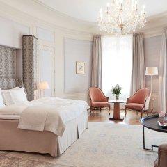 Hotel Diplomat Stockholm Стокгольм комната для гостей фото 5