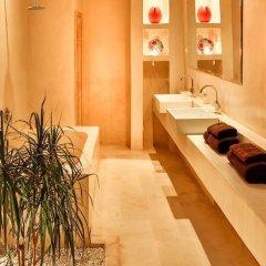 Отель Riad Kasbah Марокко, Марракеш - отзывы, цены и фото номеров - забронировать отель Riad Kasbah онлайн сауна