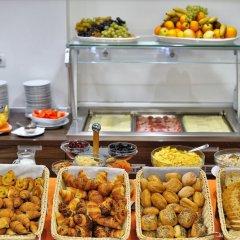 Hotel Rebro питание фото 2