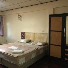 Walking Street Encore Hotel комната для гостей фото 5